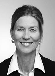 Katrin Leadley, MD