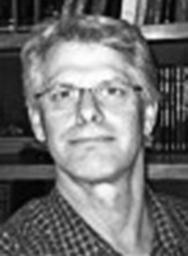 Bradley C. Poff, DVM